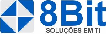 8Bit Soluções em TI